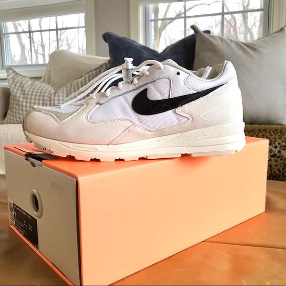 sports shoes 01c4b 9e360 Nike Air Skylon II Fear of God Size 7 New in Box